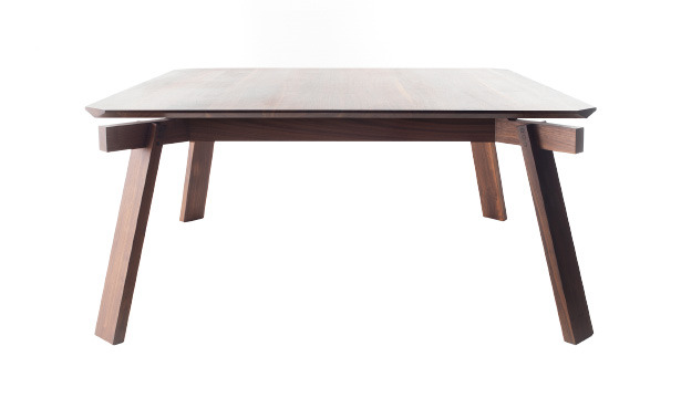 Verso Quadro - Table