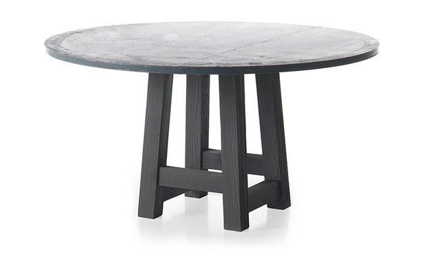 GB313 - Round table
