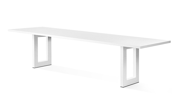 L255 - Table