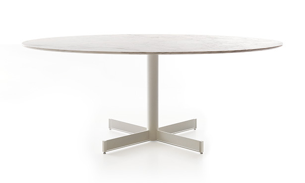 Lemma - Table