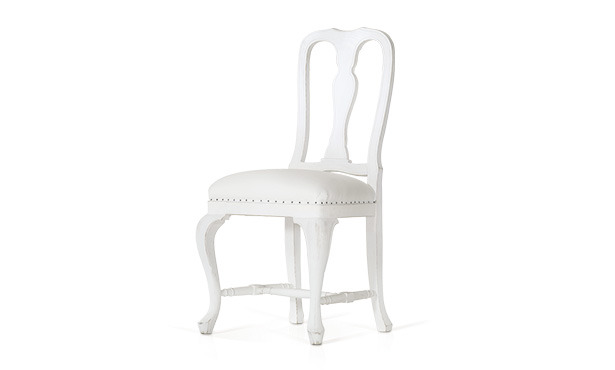FA501 - Chair upholstered
