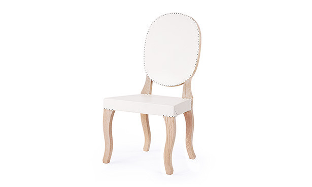 GB502 - Chair