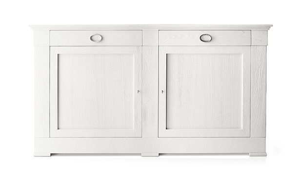 L096 - Sideboard in wood