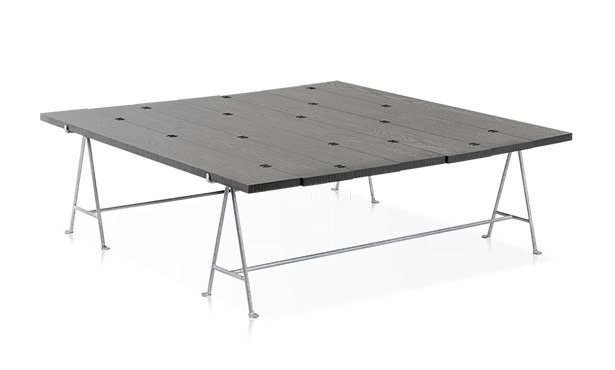 GB410 - Coffee table