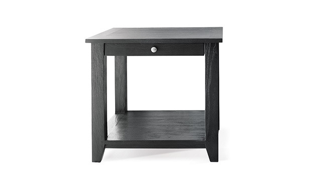 L500 - Lamp table