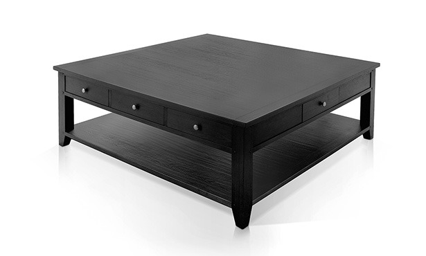 L501 - Coffee table