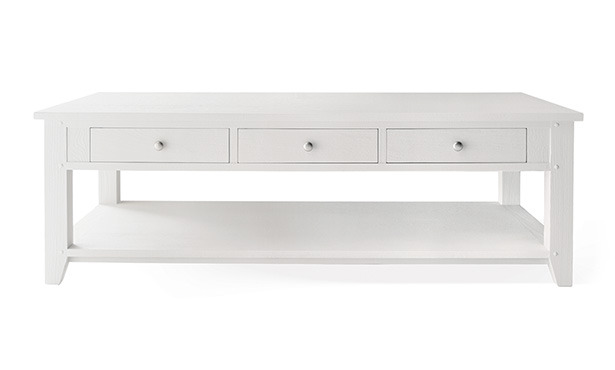 L511 - Coffee table