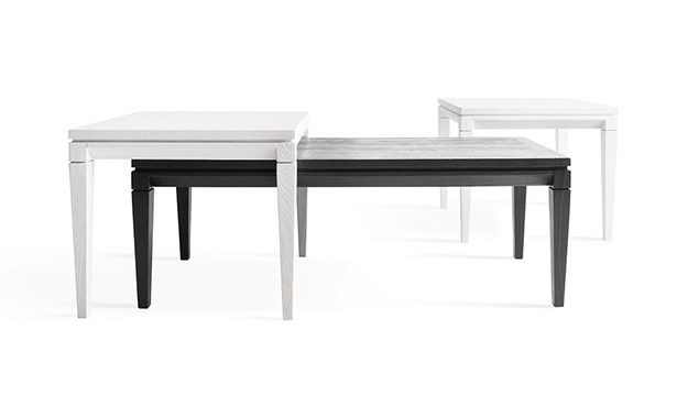L530 - Coffee table