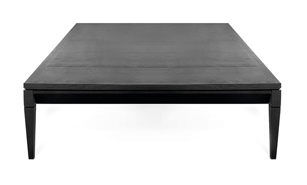 L533 - Coffee table with drawers