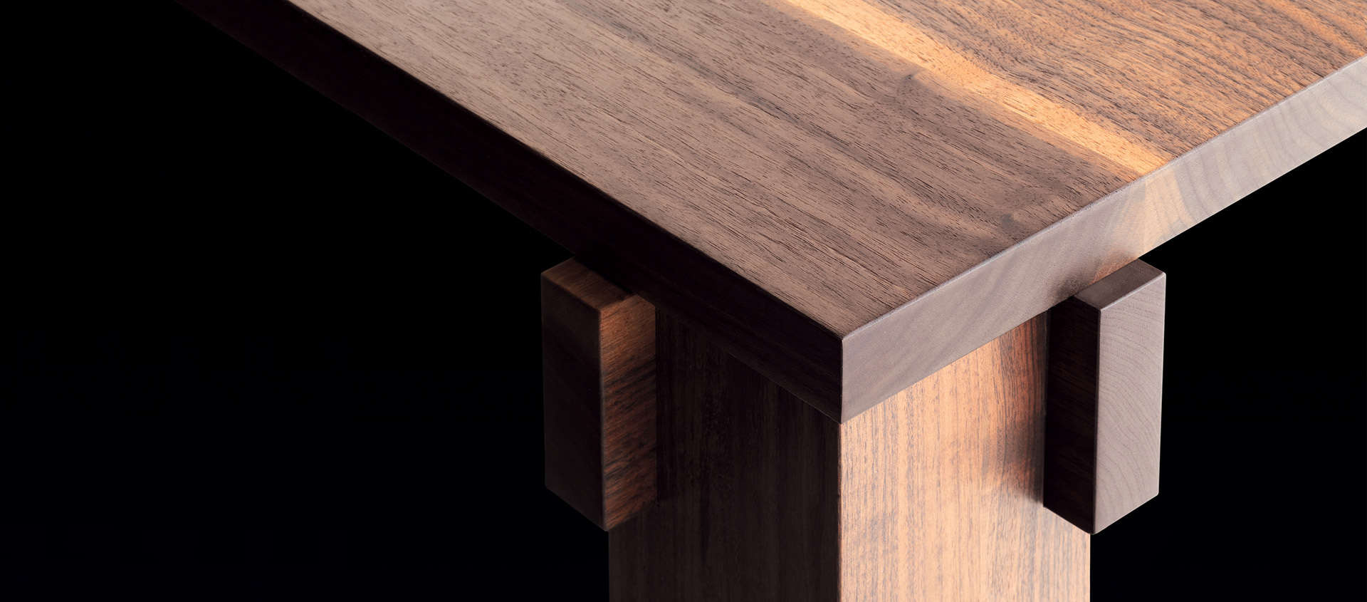 Image: Solid wood